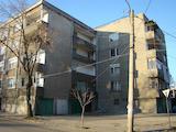 Large apartment with garage near Tashkyupriya Square in Vidin