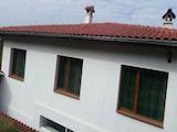 Дом в с. Арбанаси