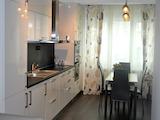Тристаен апартамент в топ центъра на София