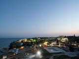 Обзаведени апартаменти с морска панорама до Балчик