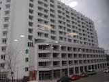 Топ инвестиционен имот в центъра на Студентски град