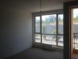 Едностаен апартамент на шпакловка и замазка,кв. Дружба 1