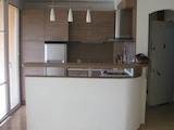 Обзаведен двустаен апартамент на отлична локация, кв. Оборище
