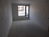 New Flat With Certificate 16; Set Next to Bulgaria Boulevard
