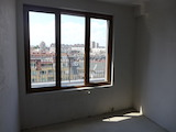 Ново жилище с Акт 16 до бул. България