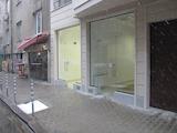 Магазин с лице на ул. Княз Борис I