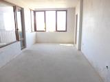 Просторен нов тристаен апартамент в кв. Борово