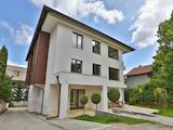 Тристаен апартамент в малка луксозна сграда в кв. Бояна