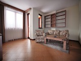 Двустаен апартамент в Pirin Golf & Country Club