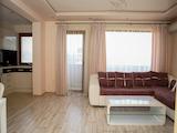 Модерен апартамент- студио в кв. Аспарухово