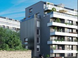 Апартамент  в  Rennes