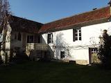 Къща  в  St-raphael
