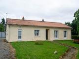 Къща  в  Scille