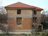 House near Varna