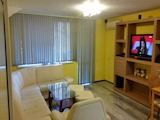Apartment for sale in central Stara Zagora