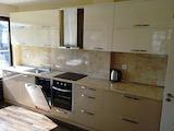 2-bedroom apartment in Varna
