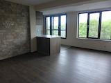 Четиристаен апартамент в кв. Лозенец с  обзаведена кухня