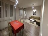 Луксозен многостаен апартамент до хотел Плиска