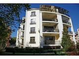 Двустаен апартамент в близост до Пикадили парк и Морска градина