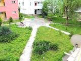 Двустаен апартамент в комплекс Алфа/ Alfa Слънчев Бряг