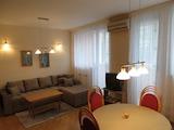 Апартамент с две спални в нова сграда, кв. Белите брези