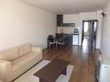 Двустаен апартамент в Bansko Royal Towers