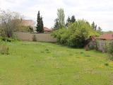 Development land in Voynegovtsi village, Sofia Municipality