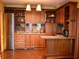 Тристаен апартамент в Свети Георги Ски и Спа / St. George Ski & Spa