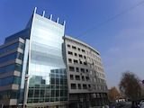 Офис под наем в Студентски град