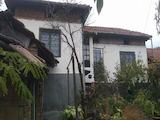Ремонтирана къща в село на 8 км от гр. Павликени