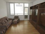 Двустаен апартамент с мазе и таванско помещение в Пазараджик