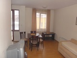 Квартира-студия в г. Чепеларе