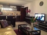 Първокласен тристаен апартамент в комплекс Арена 2/ Arena 2 в Свети Влас