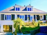 Къща  в  Questembert