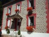 Къща  в  Marsac