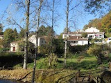 Къща  в  Rancon