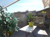 Къща  в  Aigne