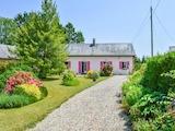 Къща  в  Foucaucourt-hors-nesle