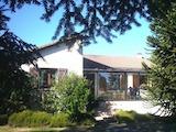 Къща  в  St-paul-en-gatine