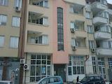 Голям двустаен апартамент в кв. Калето