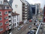 Южен многостаен апартамент с паркомясто до Mall of Sofia