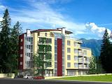Нова сграда до бул. Цар Борис III в кв. Карпузица