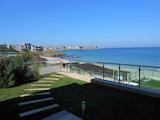 Двустаен апартамент и студио на брега на морето в Созопол