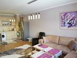 Двустаен апартамент в Семирамида Гардънс / Semiramida Gardens