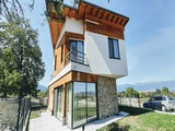 Luxury Semi-detached House in Bansko