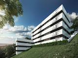 Нова жилищна сграда в централната част на кв. Бриз, Варна