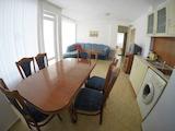 Чудесен тристаен апартамент в комплекс Браво 5/ Bravo 5 в Слънчев Бряг