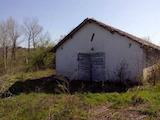 Свинеферма в село на 27 км от Велико Търново