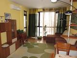 Двухкомнатная квартира в г. Хисаря