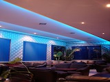 Stylish Bar&Diner Operating in Mladost-3 District
